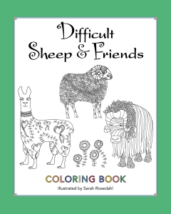 diff_sheep_cover_front