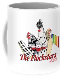flockstars-mug