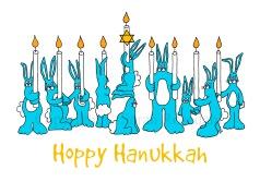 Hoppy Hanukkah Final Copyright